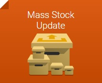 Wyomind Mass Stock Update Magento 2 Extension; Wyomind Mass Stock Update Magento 2 module