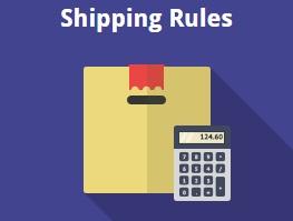 Magento Shipping Magento 2 Extension Module