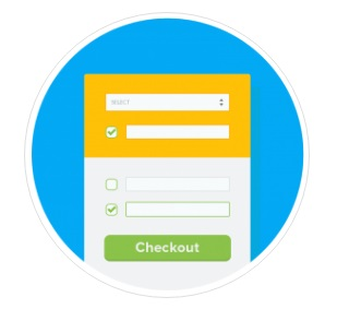 Mageworx Custom Checkout Fields Magento 2 Extension Module Review