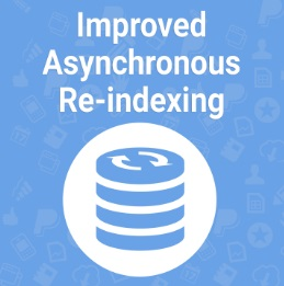 Mirasvit Improved Asynchronous Re-indexing Magento 2 Extension Module Review
