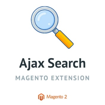 TemplateMonster Ajax Search Magento 2 Extension Module Review