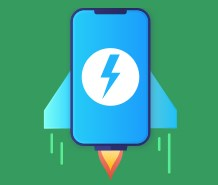 Amasty Accelerated Mobile Pages Magento 2 Extension