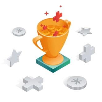 Reward Points Magento 2 Extension Module