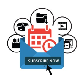 Magedelight Subscribe Now Magento 2 magento subscriptions and recurring payments Module