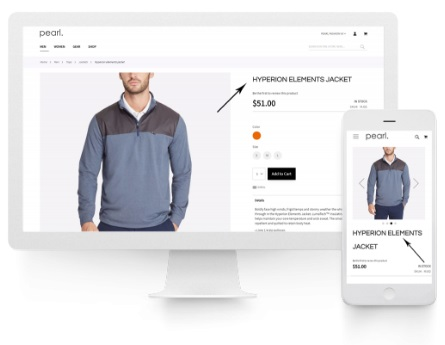 SEO Page Title Overwrite Magento 2 Extension Module