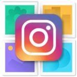 Amasty Instagram Feed Magento 2 Extension