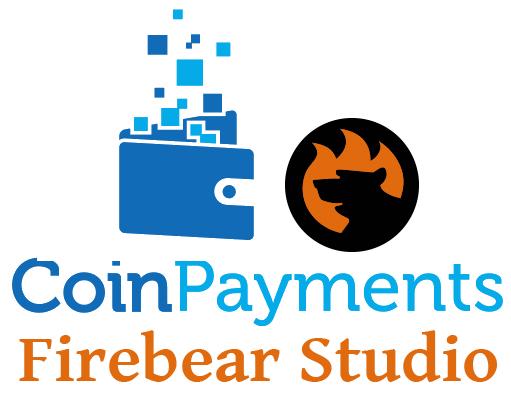 Firebear CoinPayments Magento 2 Module