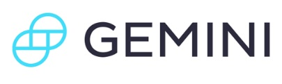 Buy Ethereum Gemini