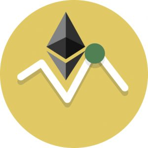 Buy Ethereum with USD