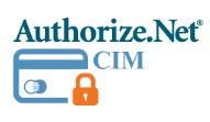 Magento 2 Authorize.net Integration Module