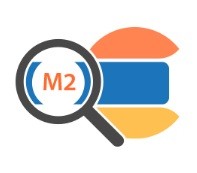 ElasticSearch Magento 2 Search engine Extension