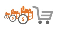 Magento 2 partial payment extension