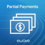 Partial Payments Extension for Magento 2 by eWave