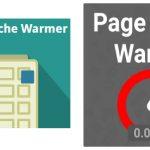 Magento 2 FPC Warmers Comparison (Amasty vs Mirasvit)