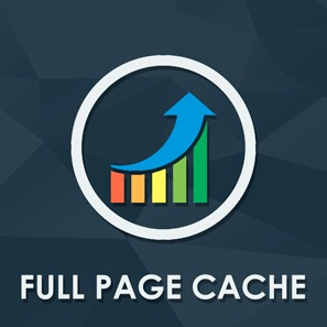 Magento Full Page Cache Extension