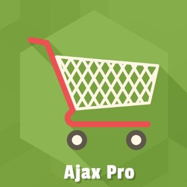 Magento 2 Ajax Cart Extension