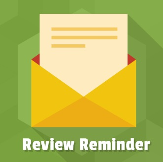 Magento 2 Review Reminder Extensions