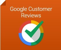 Magento 2 Google Customer Reviews Integration