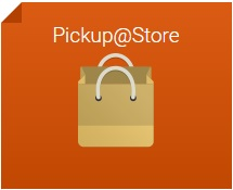 click and collect magento 2 extension