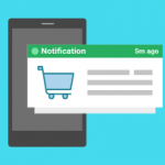 Amasty Push Notifications Magento 2 Extension