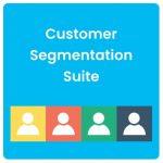 Mirasvit Magento 2 Customer Segmentation Suite