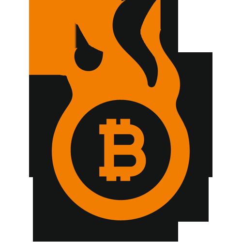 magento 2 ethereum bitcoin altcoins