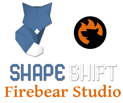 Magento 2 ShapeShift Integration
