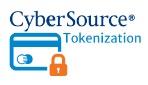 Magento 2 Cybersource Tokenization
