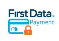 Magento 2 First Data Payment Gateway Integration