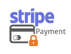 Magento 2 Stripe Payment Gateway extension