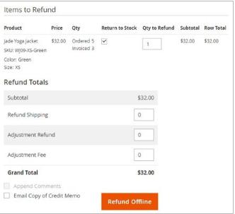 Magento 2 Stripe Payment Gateway