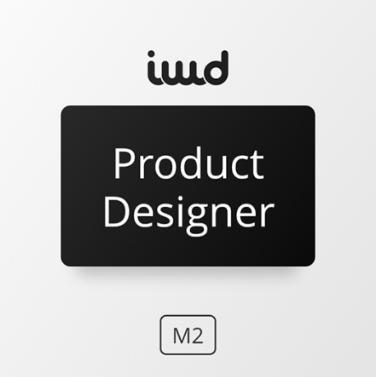 Magento 2 product customizer