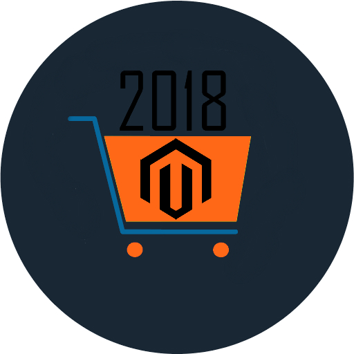 Magento 2 E-Commerce Trends 2018