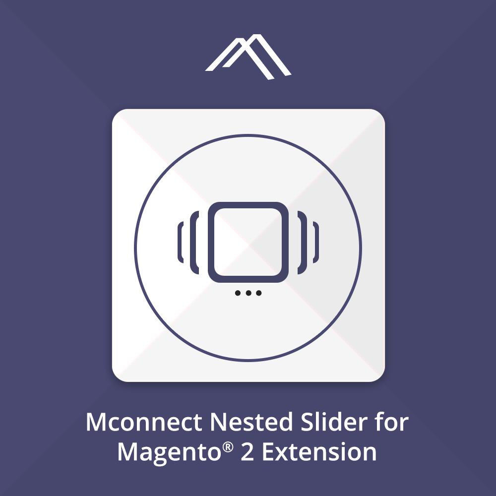 Magento 2 Slider Extension