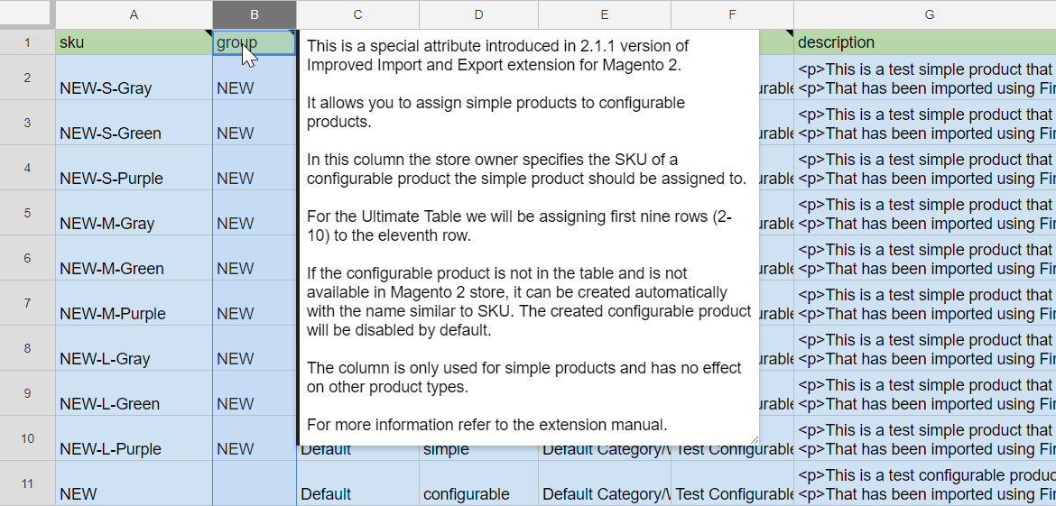The Complete Guide to Magento 2 Configurable Products, and