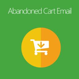 Magento 2 Abandoned Cart Email Module