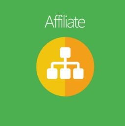 Magento 2 Affiliate Refer Friends module