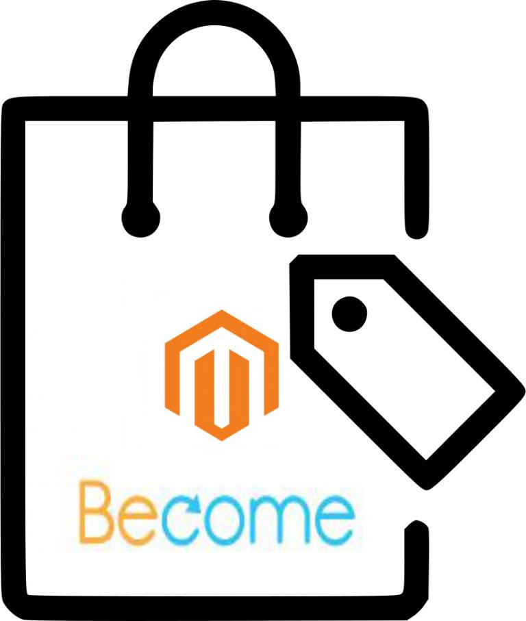 Magento 2 Become Integration