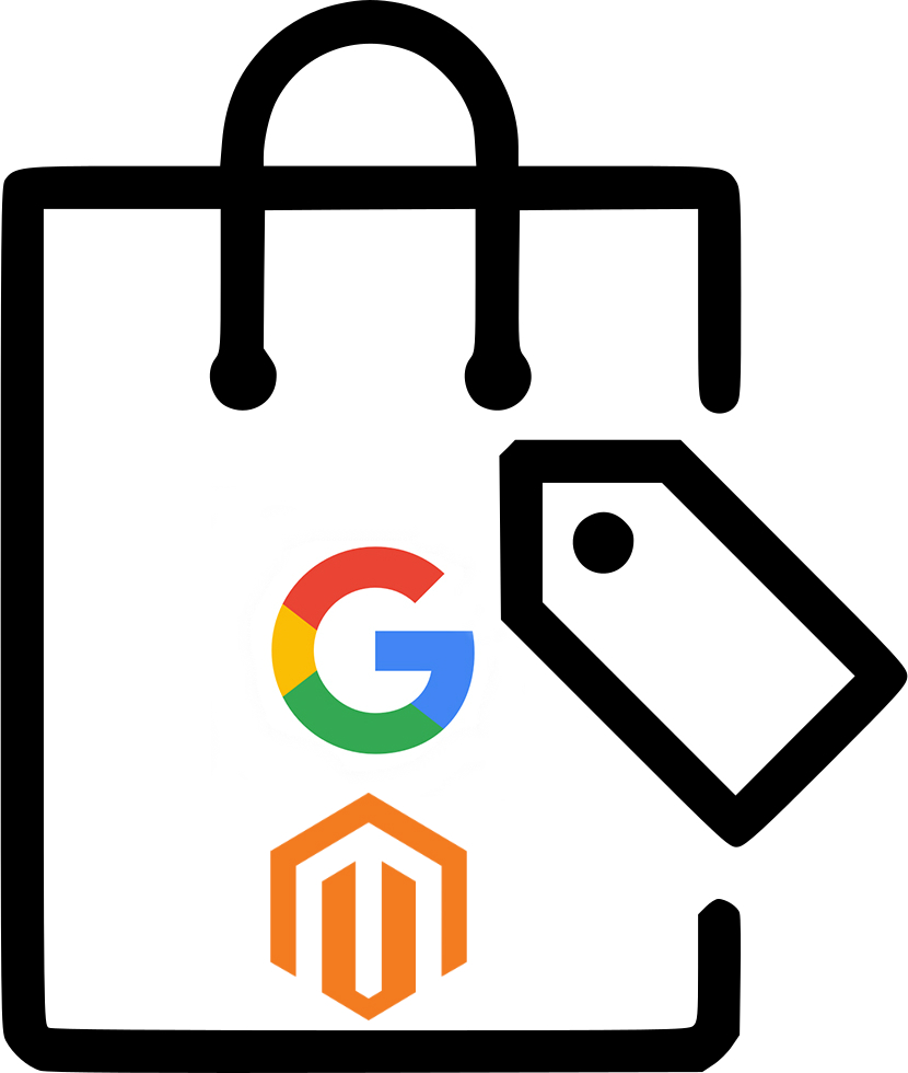 Magento 2 Omnichannel Extension