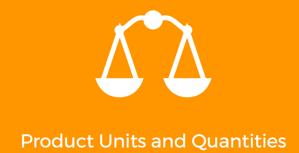 Aitoc Magento 2 Product Units and Quantities Extension