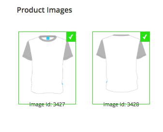 Aitoc Magento 2 Custom Product Designer
