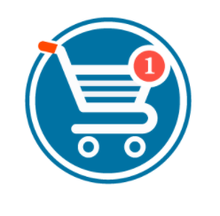 MageDelight Magento 2 One Step Checkout Extension
