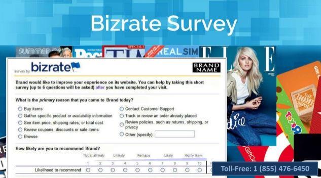 Magento 2 Bizrate Integration
