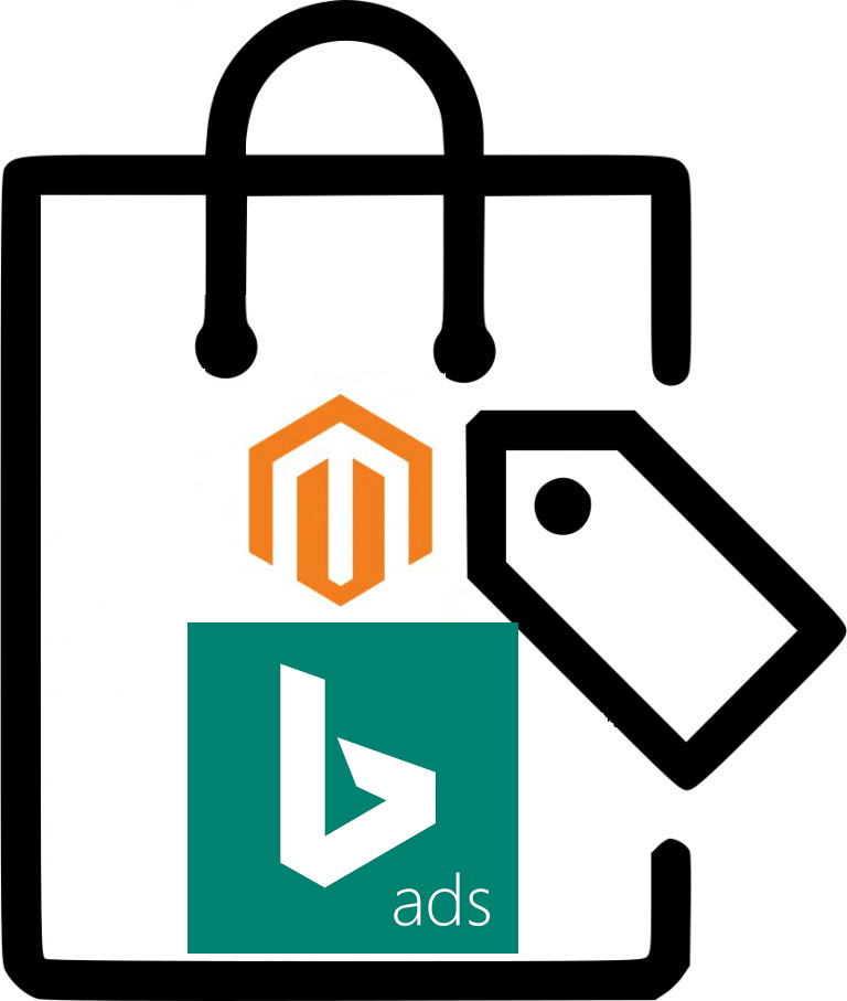 Magento 2 Bing Ads Integration