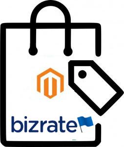 Magento 2 Bizrate Connector