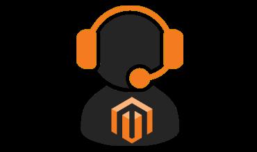 Magento 2 Help Desk Modules