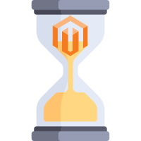 Magento 2 PWA Readiness