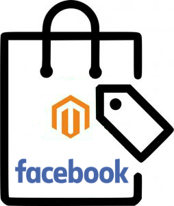 Magento 2 Facebook Ads Connector