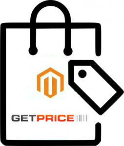 Magento 2 Getprice Connector