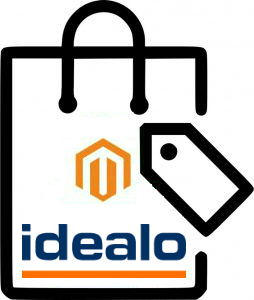 Magento 2 Idealo Connector